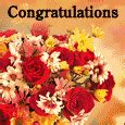 Here is the list of some congratulatory quotes and wishes for up and coming new it takes time and patience to build something from nothing. Congratulations Business & Workplace Cards, Free ...