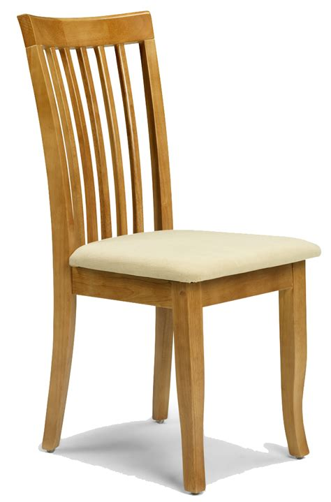 chair png transparent images png all