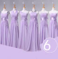 lavender bridesmaid dresses lavender plus size bridesmaids dresses prom dresses