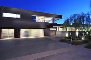 Japanese Interior Design Gallery
