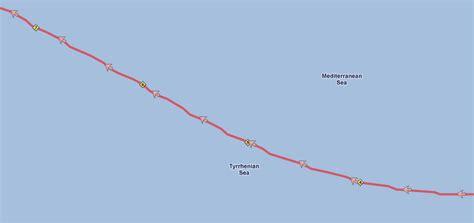 Sea Princess Gps Tracker by Cruise Ship Gps Tracker Fitbudha