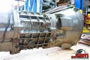 Jdm 13b Rx8 Manual 6 Speed Transmission  U2013 718