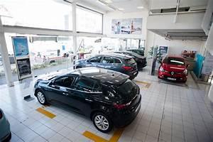 Toyota Lyon Nord : pr sentation de la soci t renault les pavillons autosphere ~ Maxctalentgroup.com Avis de Voitures