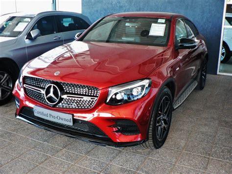 Glc 43 4matic sportpaket bluetooth head up display. 2017 Mercedes-Benz GLC 43 AMG for sale | 500 Km | Automatic Tiptronic transmission - Naledi Motors