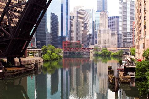 Chicago, USA #America #USA #City #Cityscape #Chicago ...