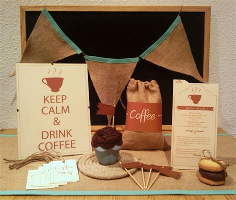19 Best Coffee Bar Images On Pinterest Chocolates