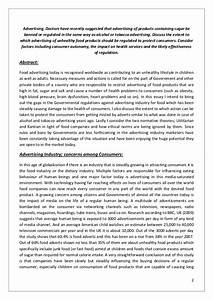 Essay On Medical Ethics Help With Laboratory Report Reflection Paper  Research Paper Topics On Medical Ethics Essay Writing On Success Business Plan Writing Services Philadelphia also Narrative Essay Examples For High School  How To Write An Essay High School