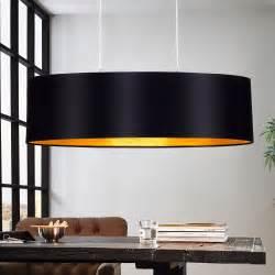 leuchte schlafzimmer luxus hänge licht esszimmer le textil pendel leuchte schlafzimmer beleuchtung eur 76 50
