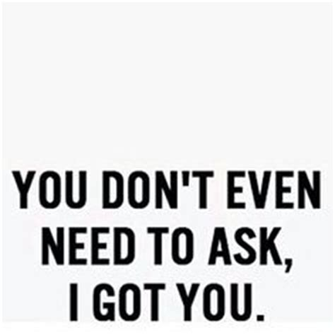 1000 images about got your back boy on pinterest ride or die relationships and black love