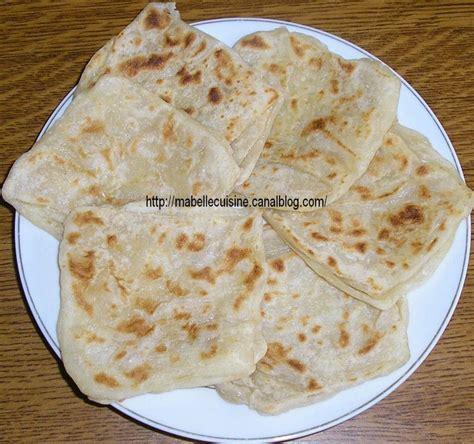 cuisine marocaine facile cuisine marocaine recette junglekey fr image 50