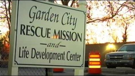 garden city rescue mission augusta homeless shelters and services
