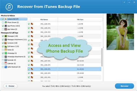 view files on iphone view files on iphone how to view and open icloud drive