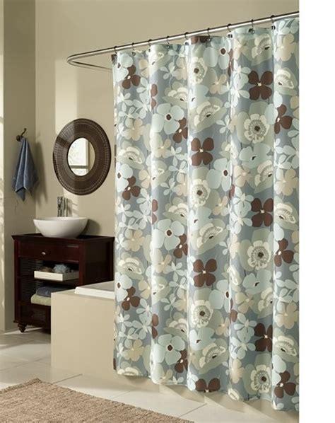 jcpenney shower curtains pop garden shower curtain jcpenney home