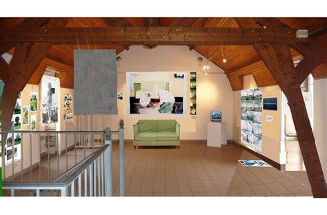 maison du peintre brest awesome decoration cuisine ustensile aulnay sous bois with maison du