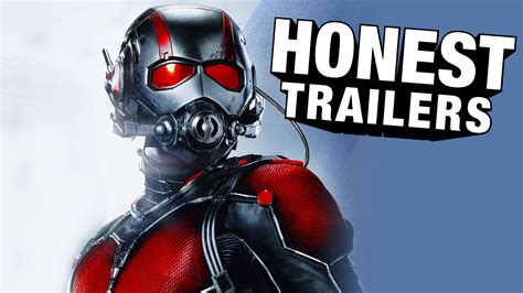 Ant-man Wallpapers, Movie, Hq Ant-man Pictures