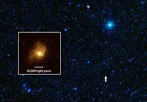 One of the Most Efficient Star Making Galaxies Ever Observed