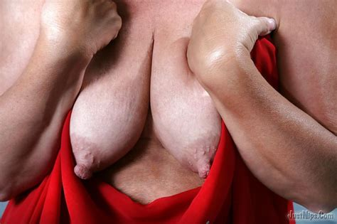 Tubular Tits Grannies