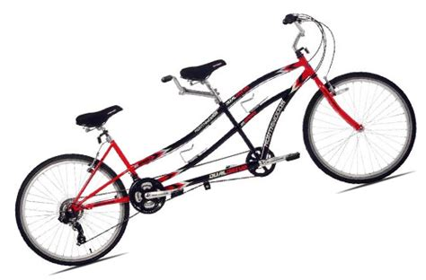 Top 10 Best Tandem Bikes For Sale Reviews In 2019