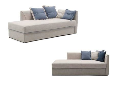 modern sofa beds for sale modern italian sofa bed with trundle bed or storage