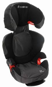 Maxi Cosi Rodi Airprotect : maxi cosi rodi airprotect car seat compare ~ Watch28wear.com Haus und Dekorationen