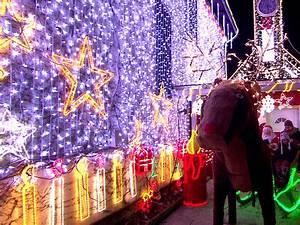 Haus Verrenten Rechenbeispiel : millionen f r weihnachtsbeleuchtung noe ~ Watch28wear.com Haus und Dekorationen