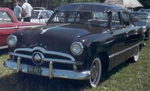 Gauvin Automobiles : ford 1949 ~ Gottalentnigeria.com Avis de Voitures