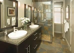 slate tile bathroom designs slate tile bathroom ideas decor ideasdecor ideas