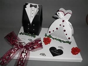 Geschenke Für Hochzeit : details zu geschenk zur hochzeit geldgeschenk ~ A.2002-acura-tl-radio.info Haus und Dekorationen