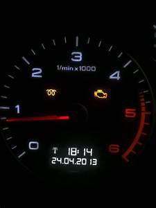 Voyant De Prechauffage : voyant prechauffage clignote golf 6 blog sur les voitures ~ Gottalentnigeria.com Avis de Voitures