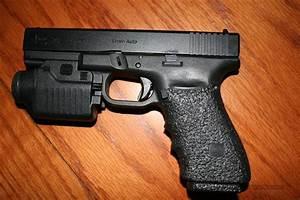 Glock Model 20 SF Robar 10mm for sale