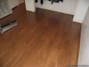 laminate flooring costco laminate flooring review