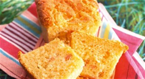 dessert pique nique recette gourmand recette de cuisine facile et rapide