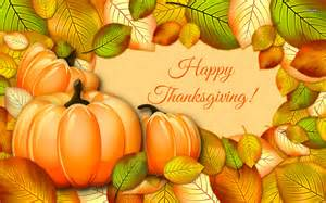 happy thanksgiving wallpaper wallpapers 1842