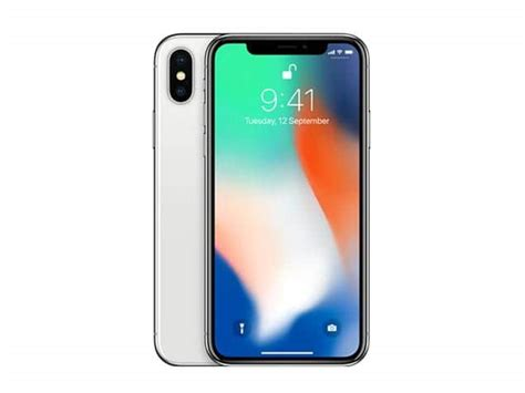 apple iphone x price in india specifications comparison 24th june 2019