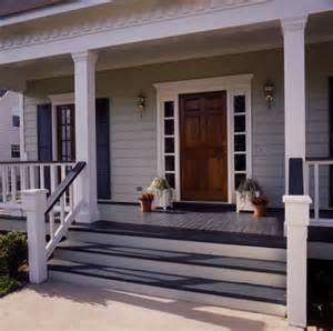 the covered front porch welcoming covered front porch plan 024d 0042