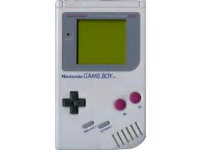 game boy wars 2