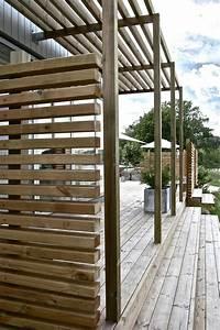 Best 25 Modern Pergola Ideas On Pergolas Design 27 ...