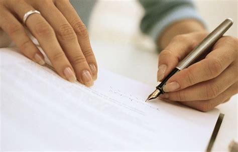 как продлить срочный трудовой договор