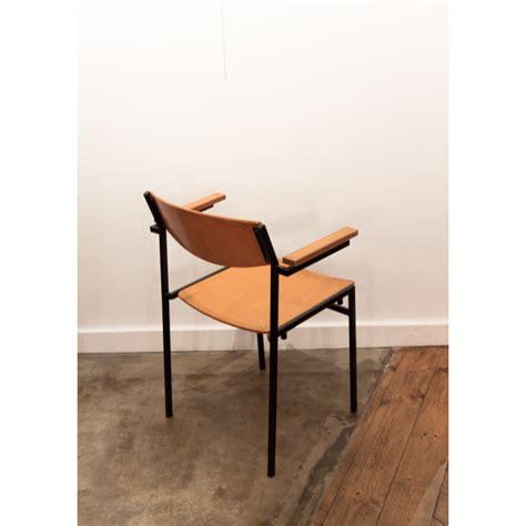 location housses de chaises ou trouver des housses de chaises ou trouver des chaises