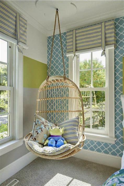 chambre bebe turquoise la chambre ado fille 75 idées de décoration