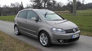 Golf Plus Volkswagen : 2011 volkswagen golf plus 1 2 tsi related infomation specifications weili automotive network ~ Accommodationitalianriviera.info Avis de Voitures
