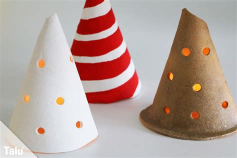 ideen mit salzteig basteln mit salzteig ideen f 252 r fr 252 hjahr herbst und weihnachten talu de