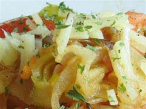 tv5 monde recettes cuisine recettes de salade de courgettes de food cuisine