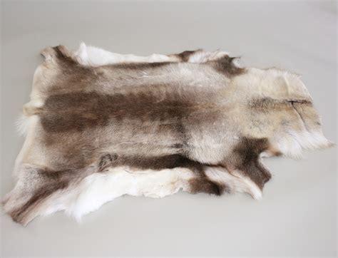 design tapis peau de bete 12 creteil tapis peau de zebre fly tapis peau de zebre ikea tapis