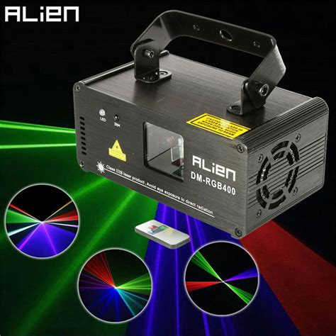 party lights for sale popular laser disco lights for sale buy cheap laser disco lights for sale lots from china laser