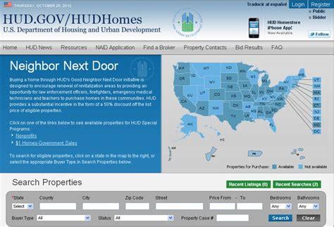 next door program pin by ziprealty on tips for home buyers