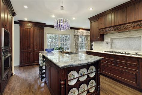 traditional kitchen design top 6 most popular kitchen styles kitchen cabinets and 2900