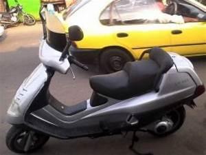 Site Occasion Belgique : scooter occasion belgique en vente motos douala cameroun ~ Gottalentnigeria.com Avis de Voitures