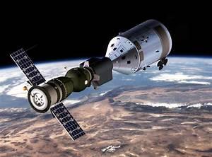 Apollo-Soyuz Test Project by Spaceguy5 on deviantART