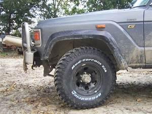 Changer De Taille De Pneu : gallery changement de taille de pneu 13 ~ Gottalentnigeria.com Avis de Voitures